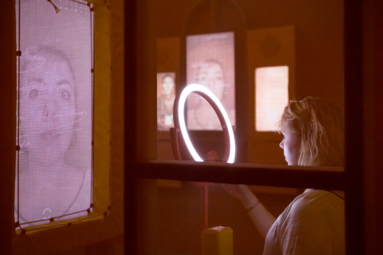 03_Biometric_Mirror