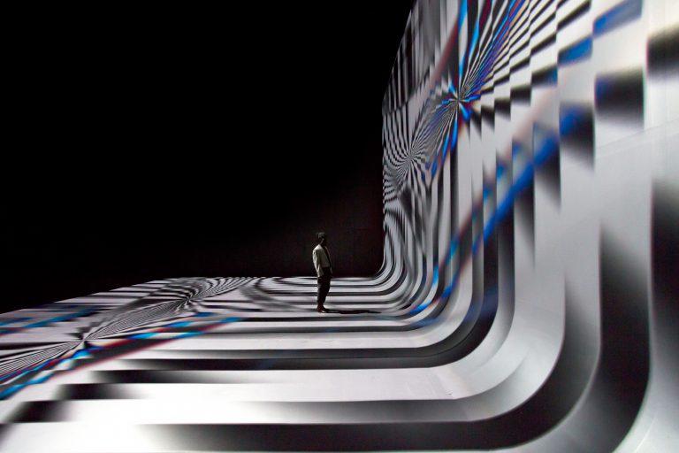 02_Dimensional Sampling